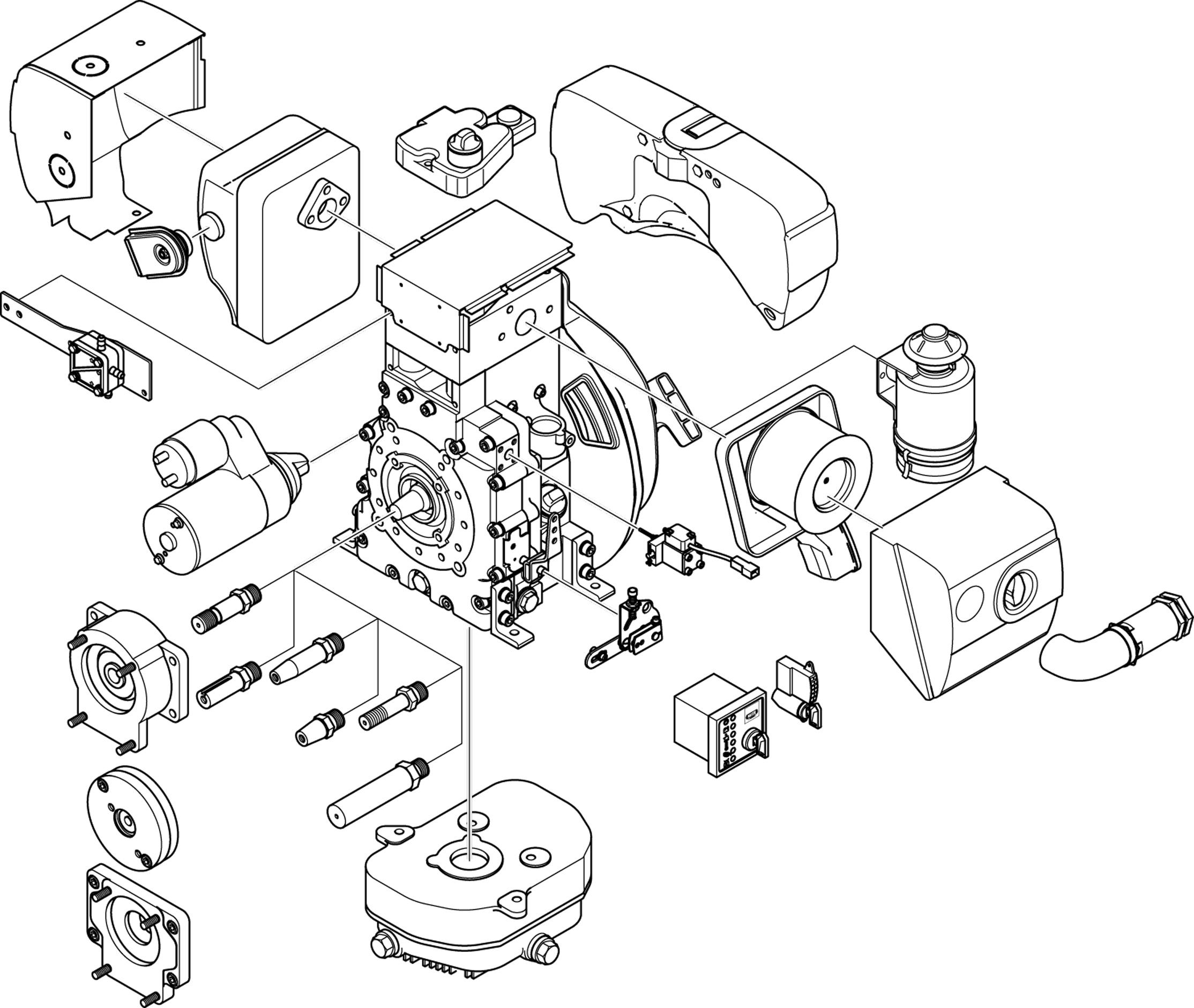 Sony Xplod 1000 Watt Wiring Diagram besides Wiring Diagram For John Deere 1010 besides 528821181215032314 besides Mitsubishi Dlp Wiring Diagram moreover Mercedes Benz Diagram. on hatz engine wiring diagram